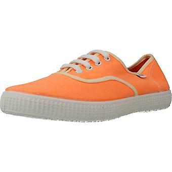 Victoria Sport / Baskets 106664 Orange