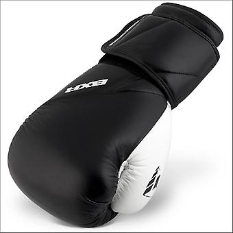 Punchtown bxr spar2 boxing glove