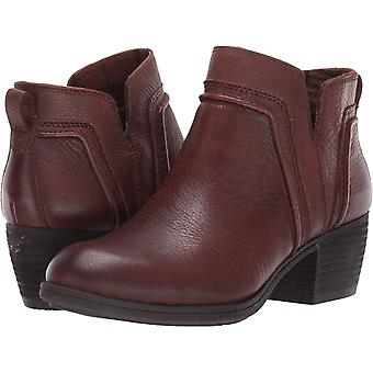 Cobb Hill Women's Anisa V Cut Bootie Ankle Boot