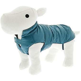 Ferribiella Zerozero Down Jacket (Dogs , Dog Clothes , Waistcoats)