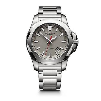 Swiss Army Victorinox INOX Mens Watch 241739.1