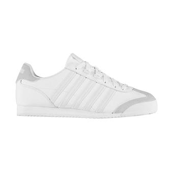 K Swiss Hoke Trainers Mens