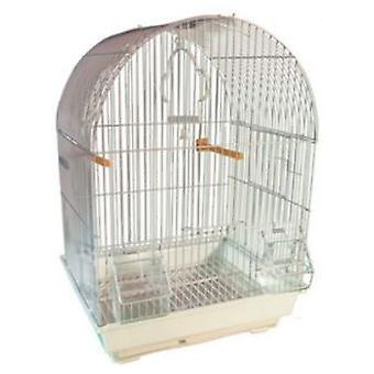 Arquivet Jaula Bergamo (Birds , Cages and aviaries , Cages)
