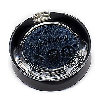 Shimmering Night Blue Ecological Eyeshadow 20 1 unit