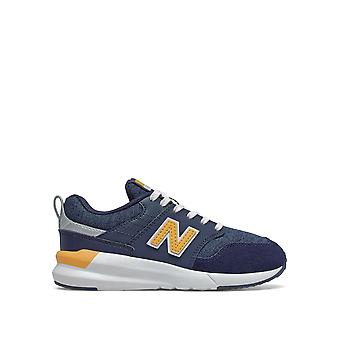 New Balance Kids' 009 Classic Youth Sneakers