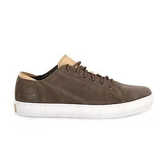 Timberland Adventure 20 A2DGR901 universal all year men shoes