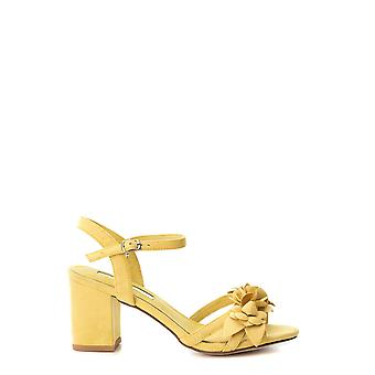 Xti 35043 women's synthetic suede sandals