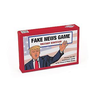 Bubblegum الاشياء وهمية أخبار لعبة ترامب الطبعة
