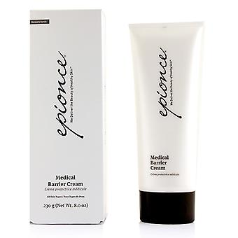 Epionce Medical Barrier Cream - For All Skin Types 230g/8oz