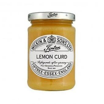 Tiptree - Lemon Curd 312g