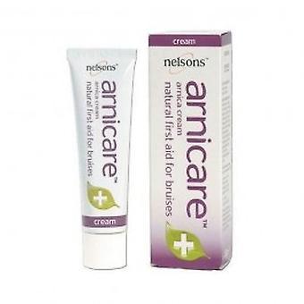 Nelsons - Arnicare Arnica crème 50g