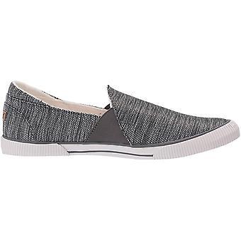 Roxy vrouwen ' s Brayden slip op sneaker schoen