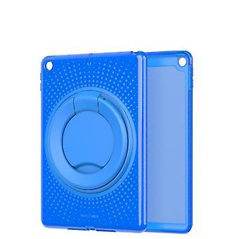 Tech 21 Evo Play2 Tablet περίπτωση για το iPad 5ης γενιάς / 6ης γενιάς - Μπλε