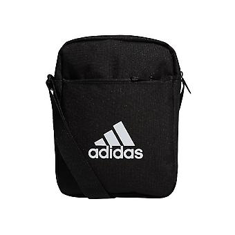 Adidas EC Järjestäjä ED6877 arjen naisten käsilaukut