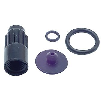 Matabi Repair Kit Style 1.5 8.38.01.800 MTB83801800