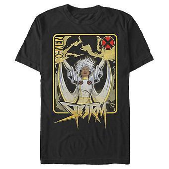 X-Men 80th Anniversary Storm T-Shirt