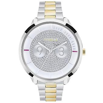 Furla watch r4253102515