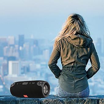 3600mah 40w Outdoor Bluetooth Speaker
