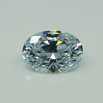 Oval Cut Loose Gemstones