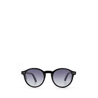 Sun's Good THE GUARDIAN SG01 c001 unisex sunglasses