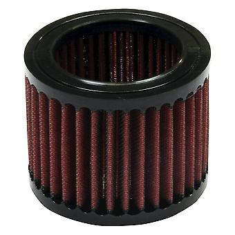 Filtrex Performance Air Filter for BMW R1100GS 93-99