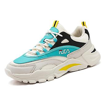 Man Racquetball Shoes / Sneaker
