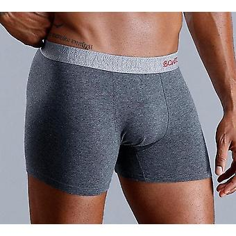 Boxershorts Long Underpants