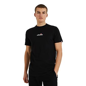 Camiseta masculina ellesse Cucce Tee