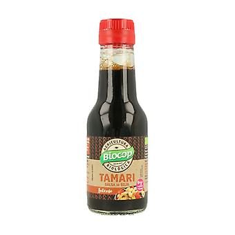 Tamari Biocop Soy Sauce 140 ml