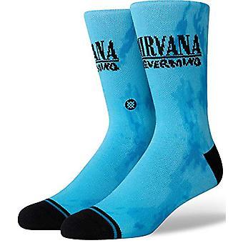 Stance Nirvana Nevermind Crew Socks (Grande)