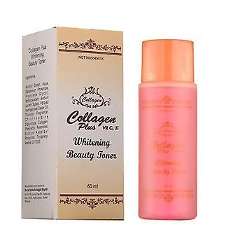 Collagen Brightening Moisturizer Face