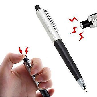 Electric Shock Pen-prank Gag Toy