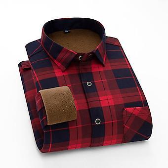 男性ソーシャルシャツウェア(セット2)