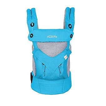 Baby Carrier Sling Portable Child Backpacks