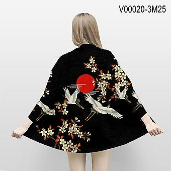 Men Women Cardigan, Dragon Traditional Clothing, Asian Clothes
