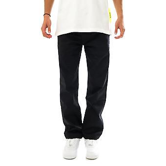 Pantaloni uomo levis skate work pant 95588-0003