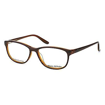 Ladies'�Spectacle frame Marc O'Polo 503069 (� 50 mm)