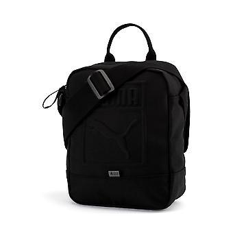 Puma Portable Shoulder Bag