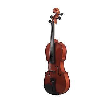 Professional Natural Acoustic Violin