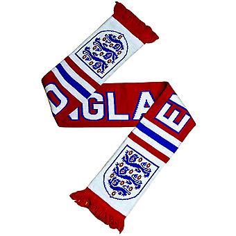 Angleterre FA Fan écharpe