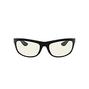 Ray-Ban RB4089-601/BL-62 Lunettes, Multicolore, 62 Hommes