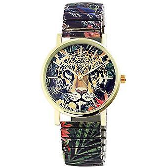 Raptor Elegant Watch RA10205-033