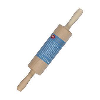 Tala Mini Rolling Pin 23cm