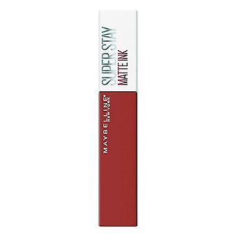 leppestift superstay matt blekk maybelline 330 innovatør (5 ml)