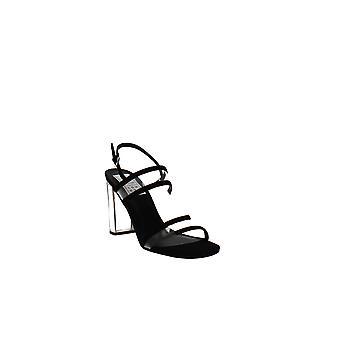 Marc Fisher | Outcry Vinyl Sandals