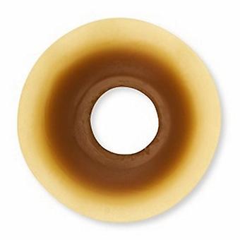 Hollister Barrier Ring Adapt CeraRing Muovattava, Extended Wear Universal Flextend 1-3/16 - 1-3/8 Tuuman Avanne, 10 Count