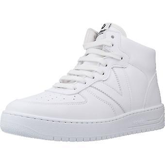Victoria Sport / Zapatillas 1129116 Color Blanco