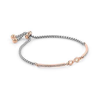 Nomination italy bracelet   028005_024