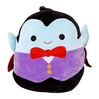 Caraele Cartoon Bats Plush Toys Pillows Easter Gifts Home Office Decorations
