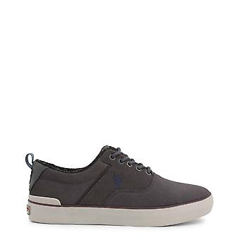 U.S. Polo Assn. - Sneakers Men ANSON7106W9_S1